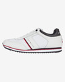 Tommy Hilfiger Bradford 1C2 Sneakers