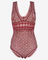 Stella McCartney Jasmine Inspiring Body