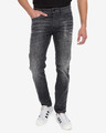 Jack & Jones Mike Kavbojke