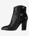 Tommy Hilfiger Lopez HG 5B Ankle boots
