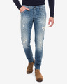 Jack & Jones Glenn Traperice