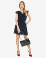 Vero Moda Lisa Dress