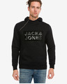 Jack & Jones Kalvo Sweatshirt