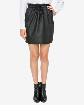 Vero Moda Riley Skirt