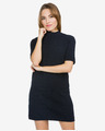 Vero Moda Barstow Dress