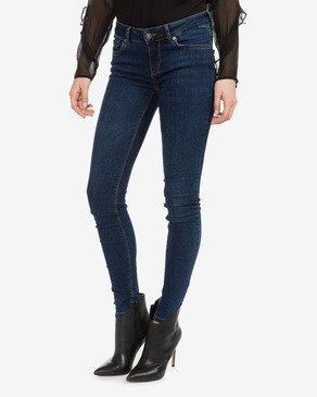 Vero Moda Lux Re Fix Jeans