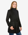 Vero Moda Call Rich Coat