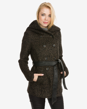 Vero Moda Munich Coat