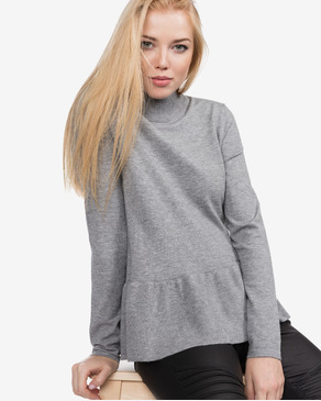 Vero Moda Sky Sweater