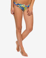 Stella McCartney Iconic Prints Bikini bootom