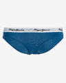 Pepe Jeans Dixie Briefs