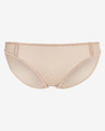 Stella McCartney Stella Briefs