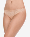 Stella McCartney Ophelia Briefs