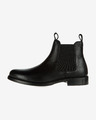 Polo Ralph Lauren Normanton Ankle boots