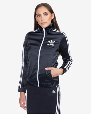 adidas Originals Europa Bunda