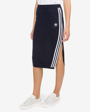 adidas Originals 3-Stripes Sukně