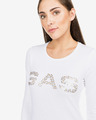 GAS Girl Sequins T-shirt