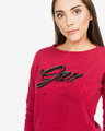 GAS Yanet Sweatshirt