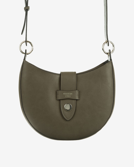 Guess Shane Genți Cross body