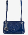 Armani Jeans Cross body