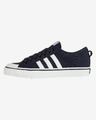 adidas Originals Nizza Low Teniși