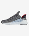 adidas Originals Climacool 02.17 Superge