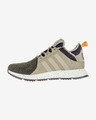 adidas Originals X_PLR Sneakerboot Спортни обувки