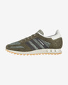adidas Originals LA Trainer OG Sneakers