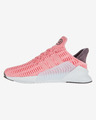 adidas Originals Climacool 02.17 Sneakers
