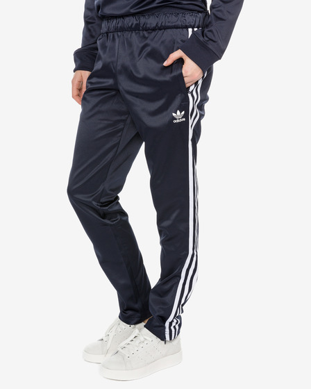 adidas Originals Europa Joggings