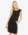 Armani Jeans Vestito Dress