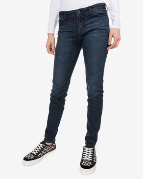 Armani Jeans Lily Jeans