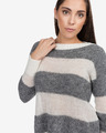 GAS Polyne Sweater