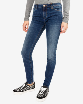 Armani Jeans Orchid Jeans