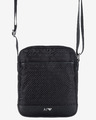 Armani Jeans Genți Cross body