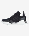 adidas Originals F/1.4 Primeknit Sneakers