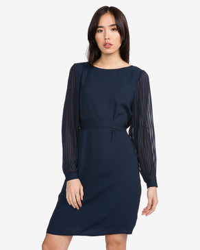 SELECTED Freja Rochie
