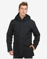 Helly Hansen Killarney Jacket