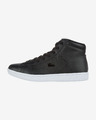 Lacoste Carnaby Mid Superge