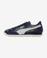 Puma Easy Rider Marine Sneakers