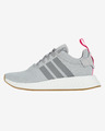 adidas Originals NMD_R2 Superge