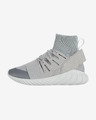 adidas Originals Tubular Doom Winter Sneakers