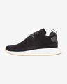 adidas Originals NMD_C2 Sneakers