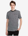 adidas Originals Anichkov T-shirt