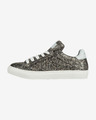 Replay Veloure Sneakers