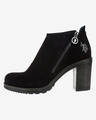 U.S. Polo Assn Suzanna Ankle boots