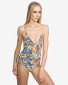 Stella McCartney Iconic Prints Costum de baie întreg