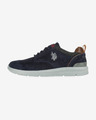 U.S. Polo Assn Serge Sneakers
