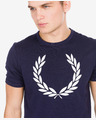 Fred Perry Tricou