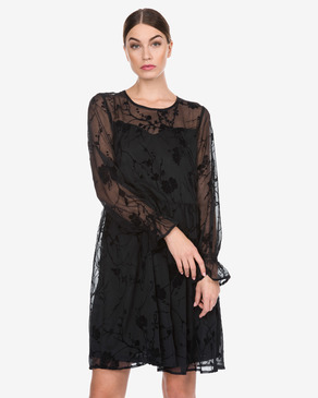 SELECTED Lizet Rochie